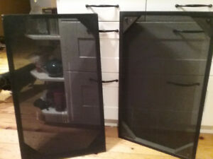 Pioneer hpm 150 speaker grills best offer