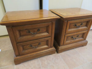 Dixie Furniture Kijiji In Ontario Buy Sell Save With