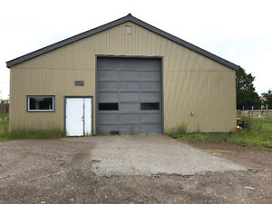 PRIME COMMERCIAL PROPERTY IN A+ LOCATION! $349,900