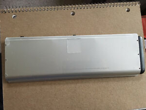 New Laptop Battery for Apple A1281 A1286 Macbook Pro 15""