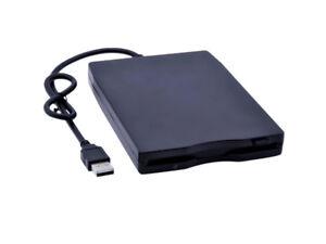 USB Floppy Drive 1.44