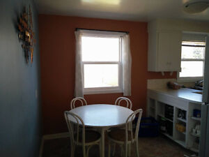 Room Available 5 min from U of A - May 1 - August 31