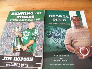 2 rider books