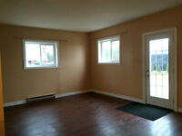 2 Bedroom apartment in Courtland/ Norfolk County