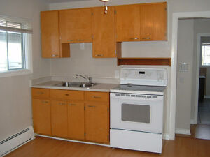 Downtown Barrie-2nd Floor, Incl: Utilities, Laundry Rm.& Parking