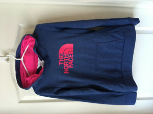 North Face Women's Hoody