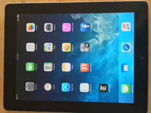Apple iPad 2 for Sale by Owner - Perfect Condition