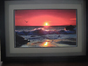 Kodak Easy Share Electronic  Picture Frame