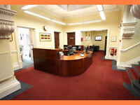 ( NG7 - Nottingham ) Serviced Offices to Let - £ 200