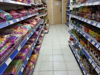 SUPERMARKET FOR SALE IN HARROW