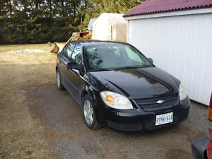 2006 Chevrolet Cobalt $2500 or Trade - Certified and Etested