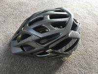 Specialized Bike Helmet - Large Adult