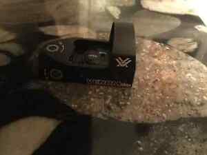 Vortex Venom Red Dot Sight Campbell River Comox Valley Area image 2