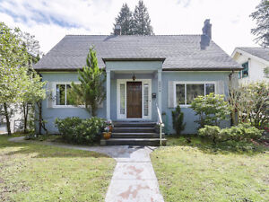 BEST WEST-SIDE VALUE! MACKENZIE HEIGHTS FAMILY HOME!