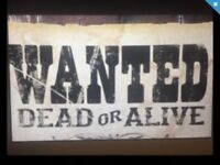 WANTED DEAD OR ALIVE YOUR OLD CAR OR VAN