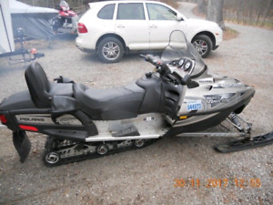 Sled Tow | Kijiji in Ontario  - Buy, Sell & Save with