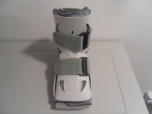 AIRCAST SP (SHORT PNEUMATIC) WALKING BOOT FOR SALE