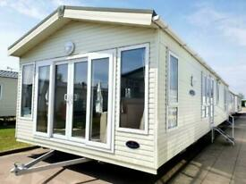 USED STATIC CARAVAN FOR SALE IN NORFOLK-FINANCE OPTIONS AVAILABLE-CONTACT NICOLA