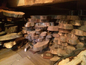 Small Business Liquidation - Wood Products Peterborough Peterborough Area image 5