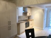 2 Bed House for Rent - Gorleston