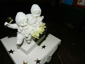 snow babies in original boxes -- never displayed St. John's Newfoundland image 9