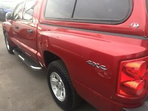 2009 Dodge Other Pickups Pickup Truck