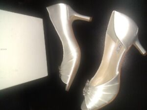 627d8472e44 Shoes size 7.5