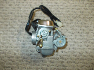 24mm Carb New for ATV
