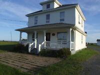 House for sale Maison a vendre