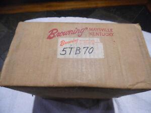 GOODYEAR 5/5V1700 MATCHMAKER 5-BAND 170 IN 3-3/8 IN V-BELT Kitchener / Waterloo Kitchener Area image 6