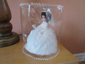 Petite mariée
