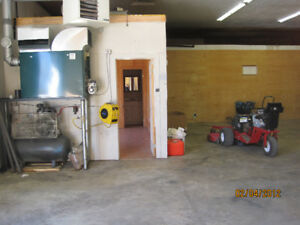 We have oil furnace for sale.