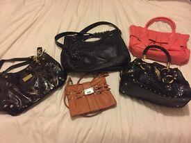 Good quality handbags for sale