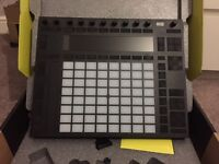 Ableton Push 2 [Unregistered]