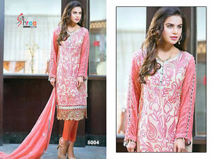 Indian and Pakistani  dress sale for EID