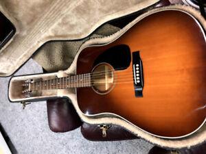 Martin | Buy or Sell Used Guitars in Saskatchewan | Kijiji Classifieds