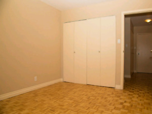 Room for rent 490