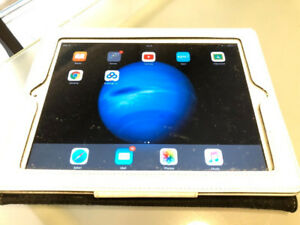 IPAD 2 16GB MINT CONDITION