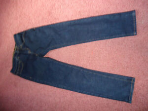 American Eagle Jeans Boys size 28X30  Brand New