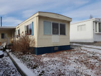 Recently renovated Mobile home for sale by owner