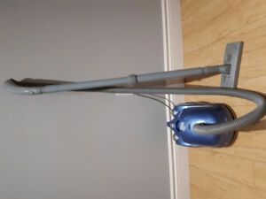 Dirt Devil Vacuum Cleaner Available for Sale
