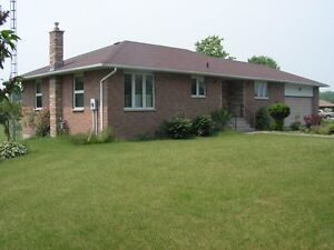 By Appointment Only - County Road 12, Prince Edward County
