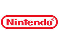 All Retro Nintendo (and more) Consoles / Handhelds for Sale