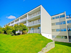 Negotiable 1 month lease takeover or short term sublet