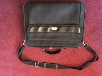 17'' laptop bag