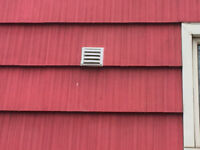Refresh your home with siding from KDS