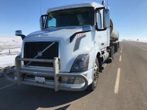 Volvo VNL 630 2015 for sale