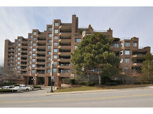 Lovely condo in the sought after Granary building