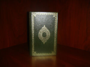 Charles Dickens Hard Cover Books