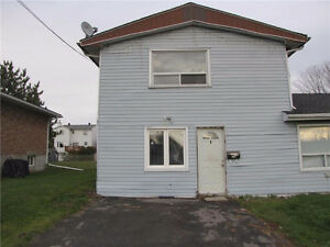ALL INCLUSIVE! 2Bedroom 2Bath SemiDetached in ORLEANS